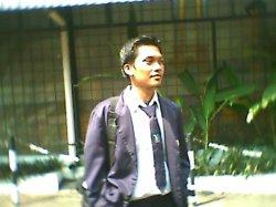 kpl2009