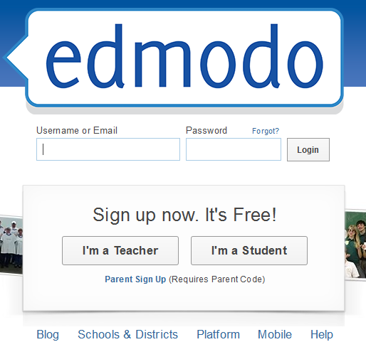 picture-1-tutorial-kelas-virtual-edmodo.png
