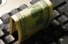 ebook monetize blog untuk guru