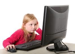 software untuk merekam aktivitas komputer anak