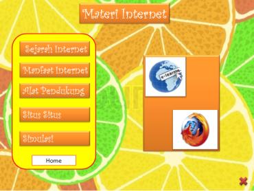 media pembelajaran interaktif nasya
