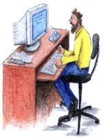 silabus komputer sd