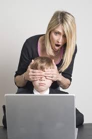 kejahatan internet dan peran orangtua