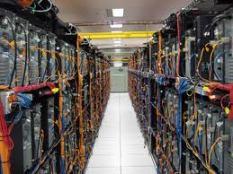 hosting untuk website profil perusahaan