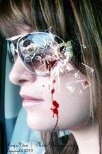 gambar: http://bayuidea.blogspot.com/
