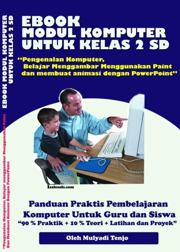 banermodulkelas2 edisi 2013