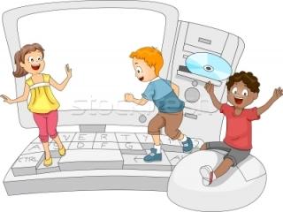 Gambar milik stockfresh.com