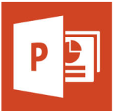 software pendukung powerpoint