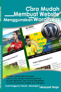 cover_ebook_wpbasic