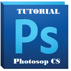 tutorial photosop
