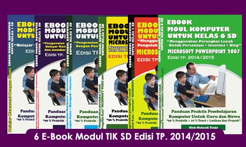 modul kelas 1 2 3 4 5 6 tp 2014 2015 edisi baru