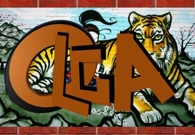grafiti di powerpoint3