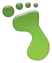 greenfoot img