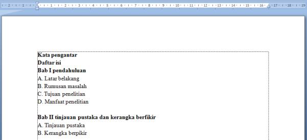 cara-membuat-daftar-isi-di-microsoft-word-1