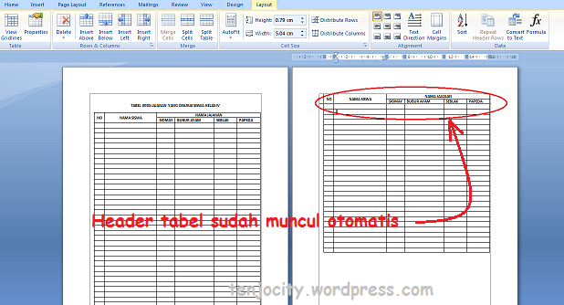 cara-membuat-table-di-microsoft-word-3
