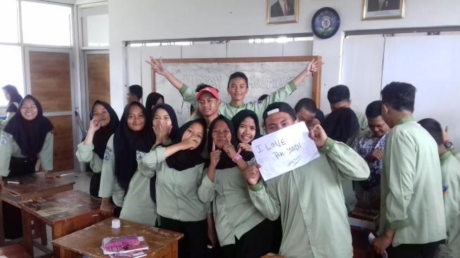 tanggal hari ulang tahun guru