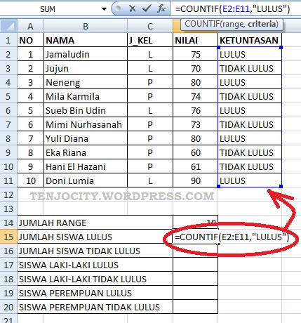 menggunakan-rumus-count-countif-countifs-di-microsoft-excel-2