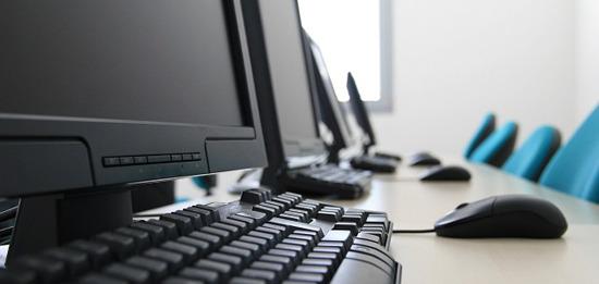 jual modul kursus komputer office terbaru