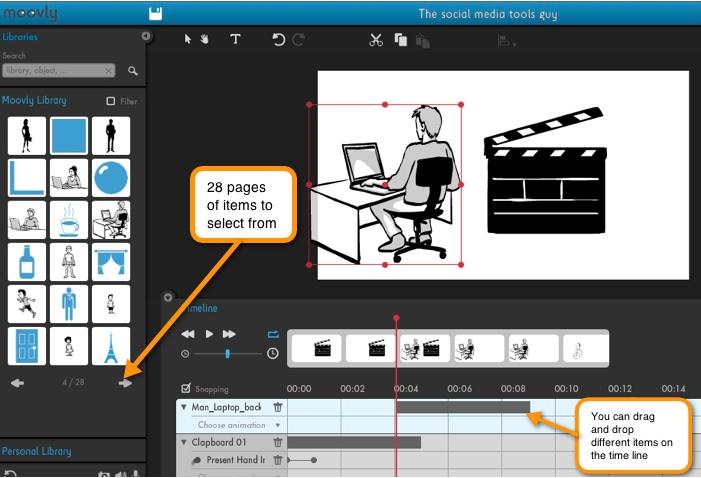 aplikasi-untuk-membuat-video-animasi