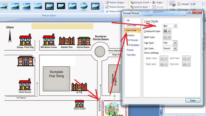 membuat-animasi-peta-di-powerpoint3