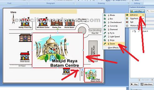 membuat-animasi-peta-di-powerpoint4